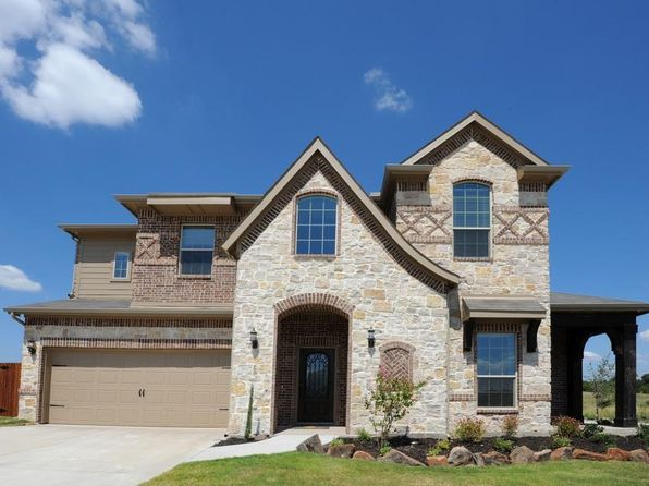 4 bed 4 bath Single Family at 1541 Signature Dr Weatherford, TX, 76087 is for sale at 325k - 1 of 8