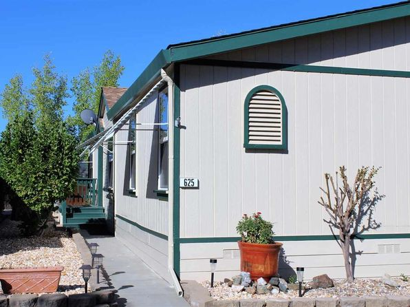 3 bed 2 bath Mobile / Manufactured at 18717 Mill Villa Rd Jamestown, CA, 95327 is for sale at 88k - 1 of 28