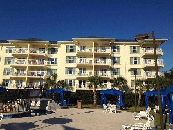 1 bed 1 bath Condo at 14290 Ocean Hwy 17 Pawleys Island, SC, 29585 is for sale at 124k - 1 of 13