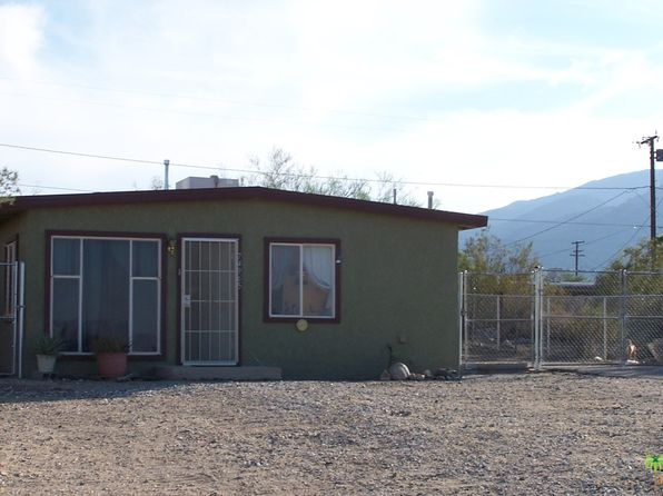 2 bed 1 bath Single Family at 74965 Alta Loma Dr Twentynine Palms, CA, 92277 is for sale at 85k - 1 of 27