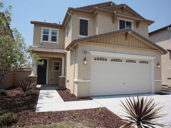 3 bed 3 bath Single Family at 19837 Christopher Ln Santa Clarita, CA, 91350 is for sale at 489k - 1 of 18