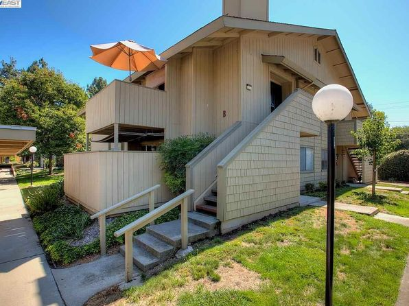 2 bed 2 bath Condo at 46906 Fernald Cmn Fremont, CA, 94539 is for sale at 575k - 1 of 24