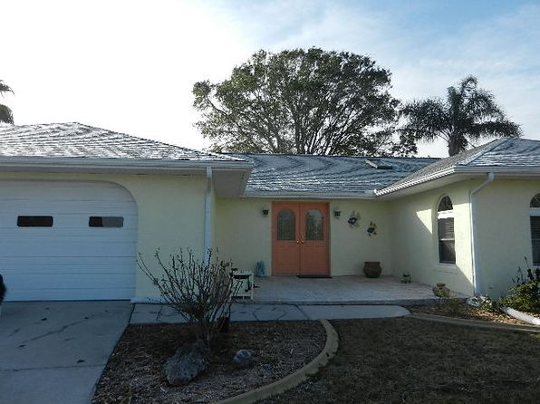 3 bed 2 bath Single Family at 5025 S Prices Pt Homosassa, FL, 34448 is for sale at 419k - 1 of 35
