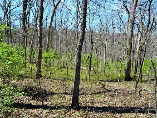 null bed null bath Vacant Land at  Hillview Acres Dr Villa Ridge, MO, 63089 is for sale at 322k - 1 of 16