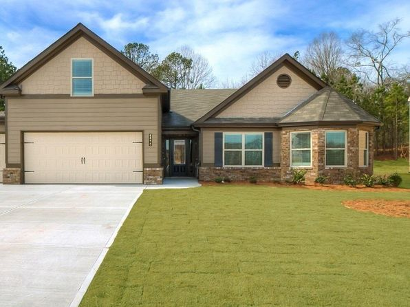 4 bed 2 bath Single Family at 5732 Shore Isle Flowery Branch, GA, 30542 is for sale at 278k - 1 of 23