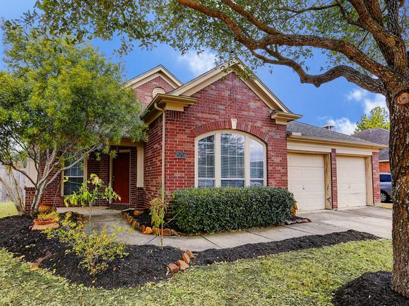 3 bed 2 bath Single Family at Undisclosed Address Richmond, TX, 77406 is for sale at 215k - 1 of 10