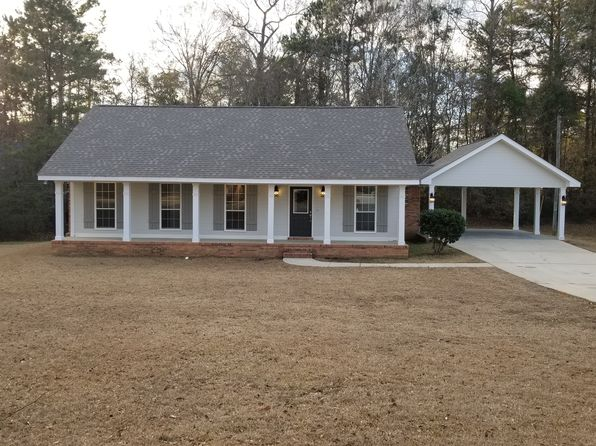 3 bed 2 bath Single Family at 116 Walton Dr Petal, MS, 39465 is for sale at 143k - 1 of 19