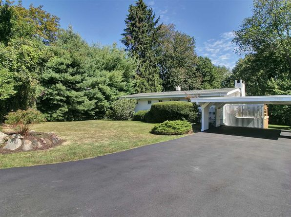 3 bed 2 bath Single Family at 2788 Hedwig Dr Yorktown Heights, NY, 10598 is for sale at 449k - 1 of 22