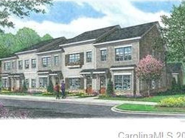 3 bed 3 bath Townhouse at  Tbd Gallery Dr Denver, NC, 28037 is for sale at 240k - google static map