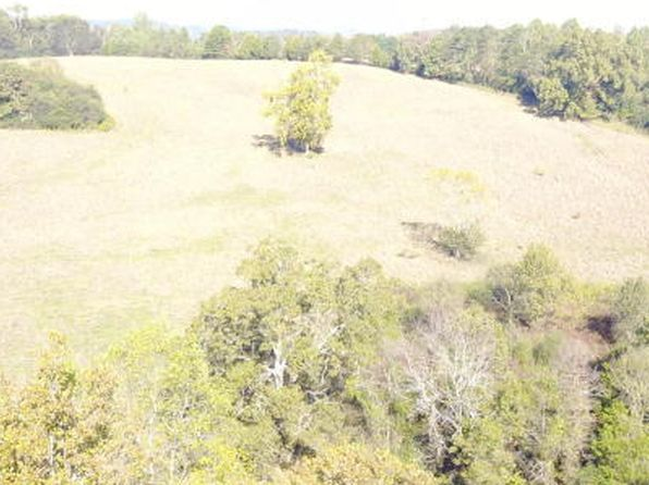 null bed null bath Vacant Land at  GRIMES RD LOUDON, TN, 37774 is for sale at 400k - google static map