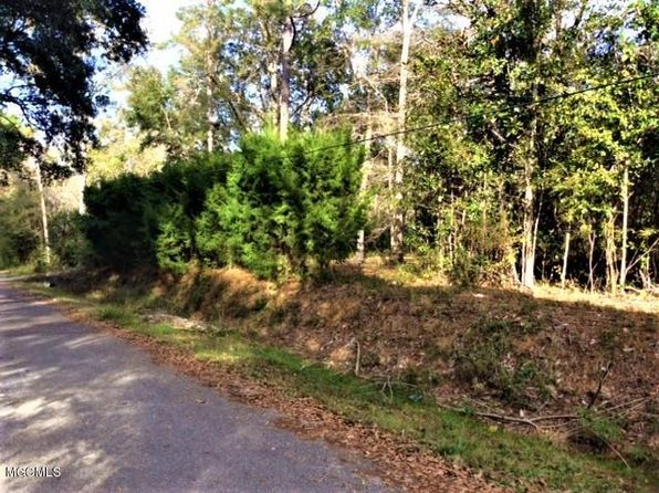 null bed null bath Vacant Land at 0 Ann Ave Gulfport, MS, 39503 is for sale at 13k - google static map