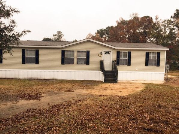 mc clellanville View apartments for rent in mcclellanville, sc 27 houses rental listings are currently available compare rentals, see map views and save your favorite apartments.