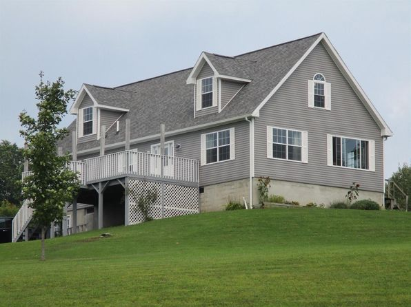 richfield springs single parents 8 single family homes for sale in richfield springs ny view pictures of homes, review sales history, and use our detailed filters to find the perfect place.