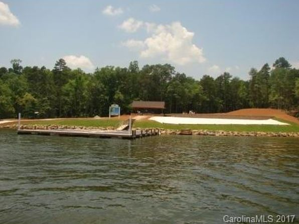 null bed null bath Vacant Land at 127 Forest Lake Ct Norwood, NC, 28128 is for sale at 240k - 1 of 3