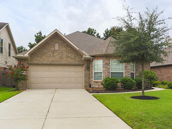 4 bed 2 bath Single Family at 20173 Southwood Oaks Dr Porter, TX, 77365 is for sale at 240k - 1 of 32