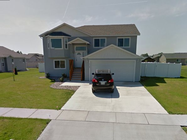 Deer Park WA 185 Days On Zillow