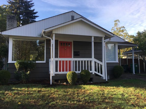 houses for rent in seattle wa 685 homes zillow