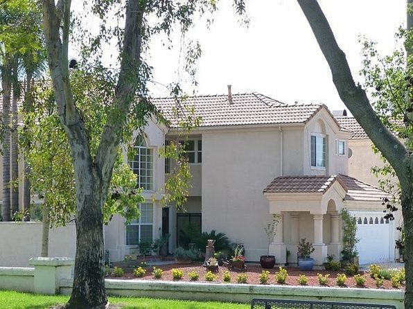 3 bed 3 bath Single Family at 8003 Tuscany St Fontana, CA, 92336 is for sale at 437k - 1 of 43