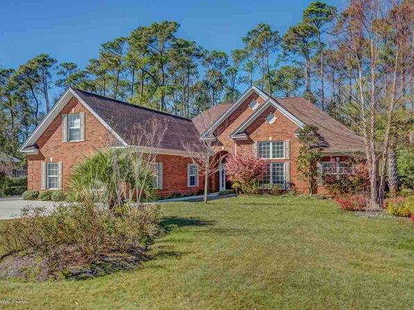 4 bed 3 bath Single Family at 272 Hawthorn Dr Pawleys Island, SC, 29585 is for sale at 439k - 1 of 25