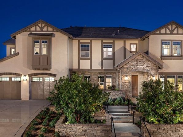 5 bed 6 bath Single Family at 1127 Jasper Ct San Marcos, CA, 92078 is for sale at 1.43m - google static map