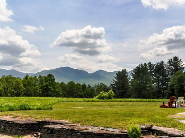 3 bed 3 bath Single Family at 189 LAFAYETTE RD FRANCONIA, NH, 03580 is for sale at 510k - 1 of 39