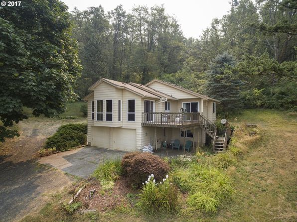 3 bed 2 bath Single Family at 352 Mt Pleasant Rd Washougal, WA, 98671 is for sale at 495k - 1 of 30