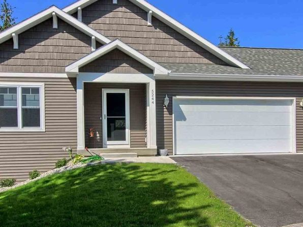 4 bed 2 bath Single Family at 5202 Lone Maple Dr Traverse City, MI, 49684 is for sale at 368k - 1 of 28