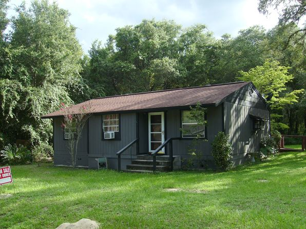 3 bed 1 bath Single Family at 300 S Rooks Ave Inverness, FL, 34453 is for sale at 90k - 1 of 9