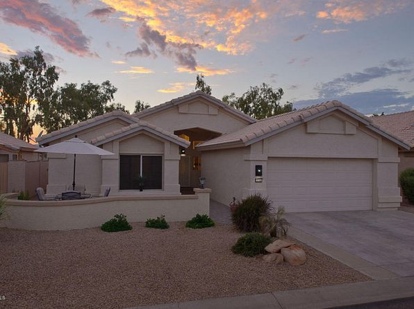2 bed 2 bath Single Family at 3770 N 150th Dr Goodyear, AZ, 85395 is for sale at 333k - 1 of 21