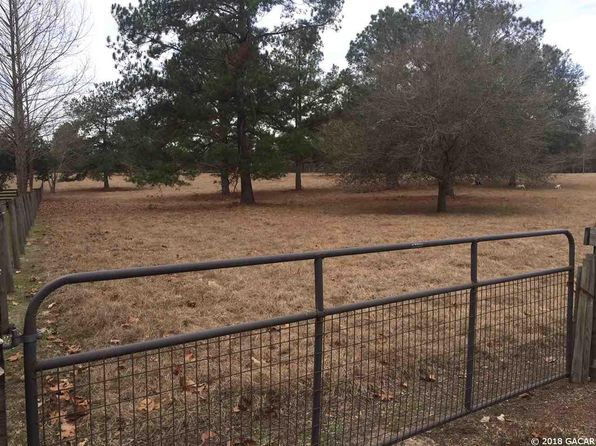 null bed null bath Vacant Land at 8844 NW 170TH ST ALACHUA, FL, 32615 is for sale at 80k - 1 of 9