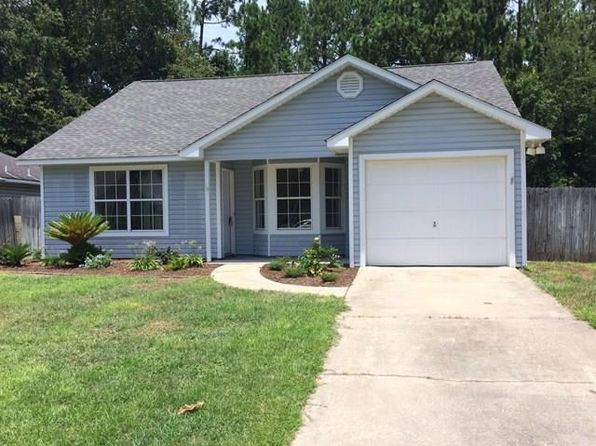 3 bed 2 bath Single Family at 332 Terrapin Trl Brunswick, GA, 31525 is for sale at 126k - 1 of 17
