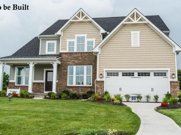 4 bed 2.5 bath Single Family at 208 Westwick Way Copley, OH, 44321 is for sale at 310k - 1 of 11