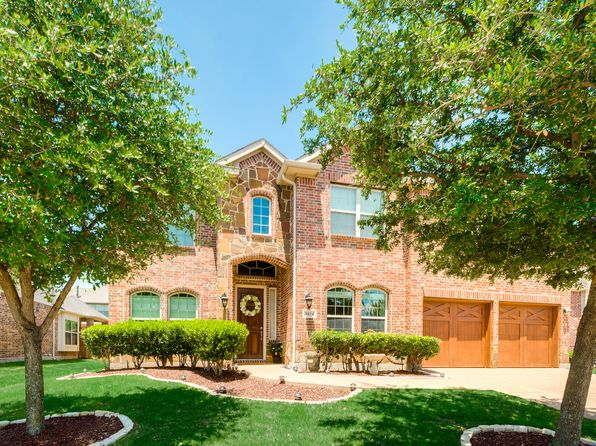 5 bed 4 bath Single Family at 3024 Nadar Grand Prairie, TX, 75054 is for sale at 395k - 1 of 28