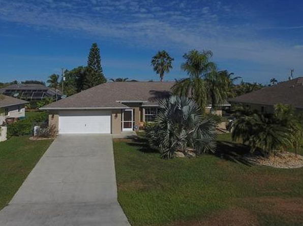 3 bed 2 bath Single Family at 211 SE 20TH ST CAPE CORAL, FL, 33990 is for sale at 250k - 1 of 25