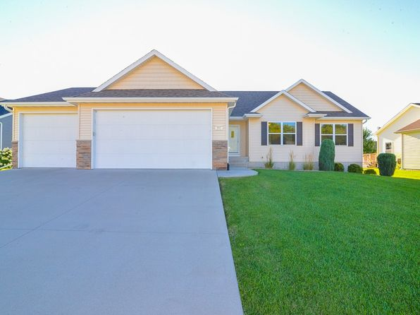 4 bed 3 bath Single Family at 192 Jasper St Marion, IA, 52302 is for sale at 235k - 1 of 30