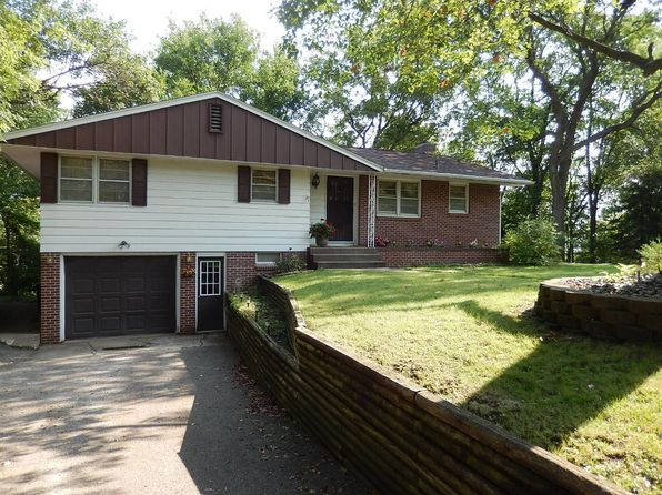 3 bed 2 bath Single Family at 4 Hickory Ln Humboldt, IA, 50548 is for sale at 133k - 1 of 21