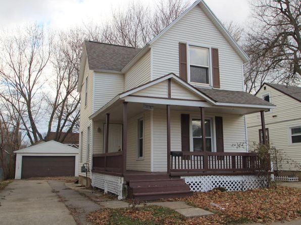 3 bed 1 bath Single Family at 1315 Ashland Ave NE Grand Rapids, MI, 49505 is for sale at 120k - 1 of 15