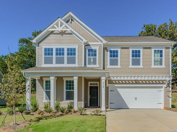 4 bed 3 bath Single Family at 212 Morgans Branch Rd Belmont, NC, 28012 is for sale at 300k - 1 of 23