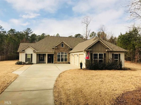 4 bed 3 bath Single Family at 119 DREW DR LAGRANGE, GA, 30241 is for sale at 255k - 1 of 24