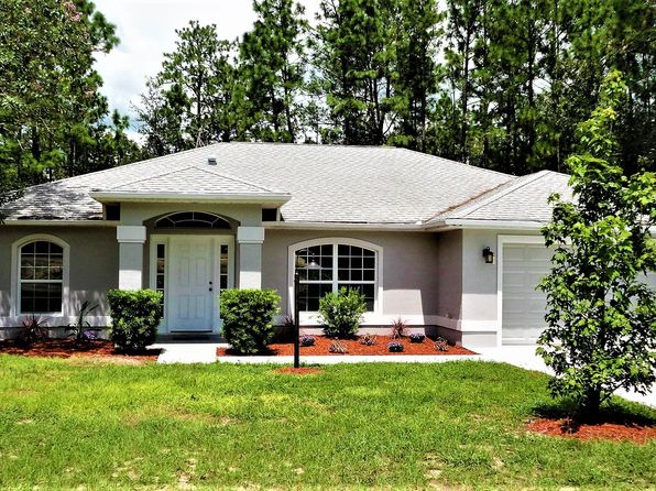 Rv Garage - Ocala Real Estate - Ocala FL Homes For Sale | Zillow