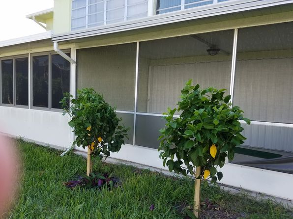 2 bed 2 bath Condo at 1151 Violet Ter Delray Beach, FL, 33445 is for sale at 160k - 1 of 19