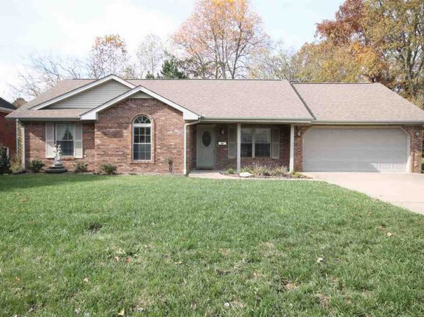 3 bed 2 bath Single Family at 510 Stone Ridge Ln Murray, KY, 42071 is for sale at 160k - 1 of 16