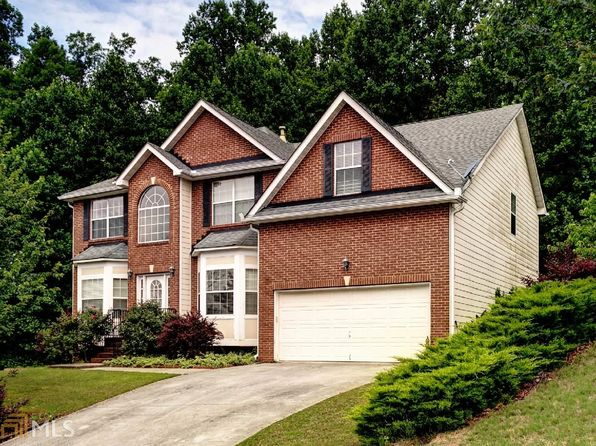 4 bed 3 bath Single Family at 116 Farm Valley Dr Canton, GA, 30115 is for sale at 200k - 1 of 36