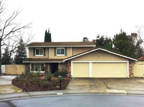 4 bed 3 bath Single Family at 16 River Glade Ct Sacramento, CA, 95831 is for sale at 420k - 1 of 2