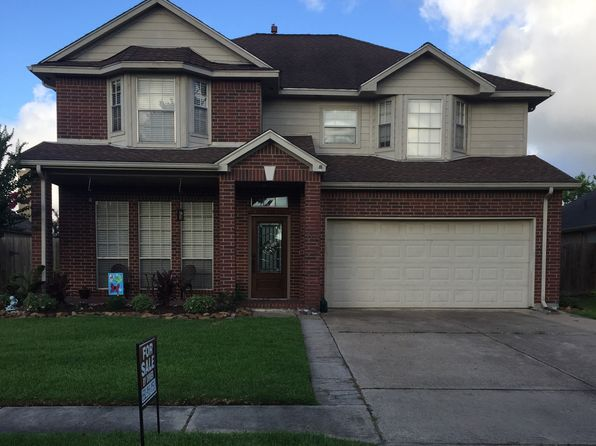 4 bed 3 bath Single Family at 3815 Patras Dr Pasadena, TX, 77505 is for sale at 276k - 1 of 14