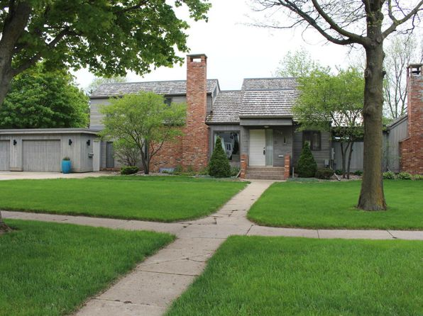 3 bed 2.75 bath Single Family at 1315 4th Ave W Spencer, IA, 51301 is for sale at 270k - 1 of 16