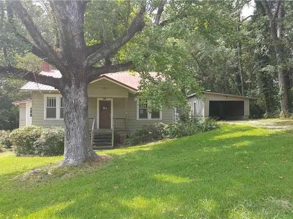 2 bed 2 bath Single Family at 85 Cedar St Centreville, AL, 35042 is for sale at 37k - 1 of 10