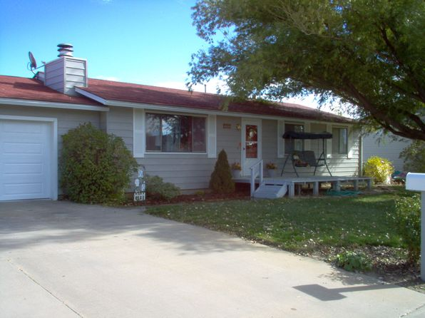 4 bed 2 bath Single Family at 2722 East Ave Rifle, CO, 81650 is for sale at 230k - 1 of 7