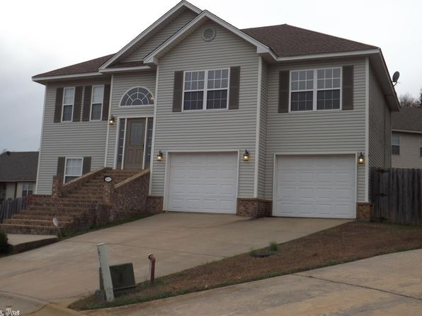 3 bed 2 bath Single Family at 14922 Sammy Jo Cv Alexander, AR, 72002 is for sale at 153k - 1 of 40