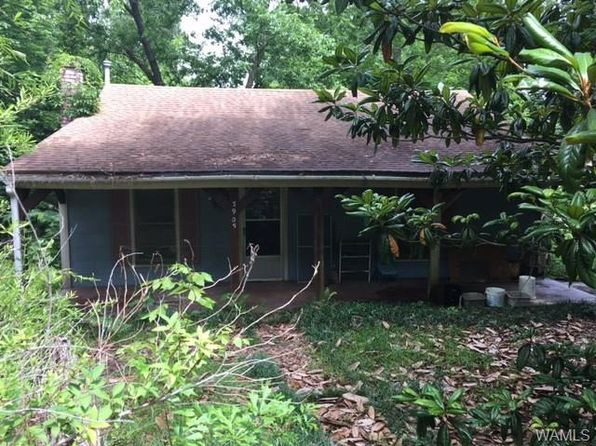 3 bed 1 bath Single Family at 3905 Hunter Creek Rd Northport, AL, 35473 is for sale at 80k - 1 of 2